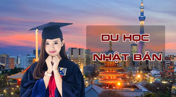 2020 đi du học Nhật Bản có tốt không?
