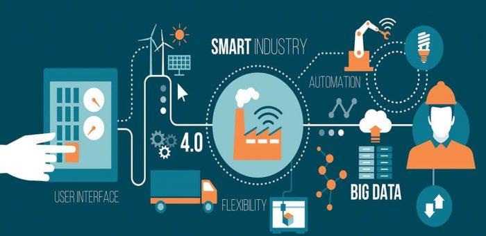 2020 có nên học công nghệ thông tin hay không?