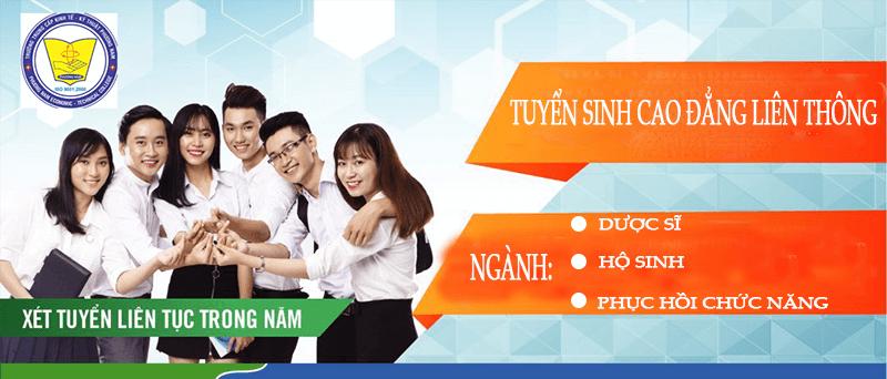 tuyen sinh lien thong cao dang tai dak nong 2019