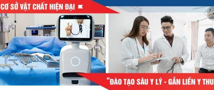 Y sĩ đa khoa là gì? Cơ hội việc làm của y sĩ đa khoa