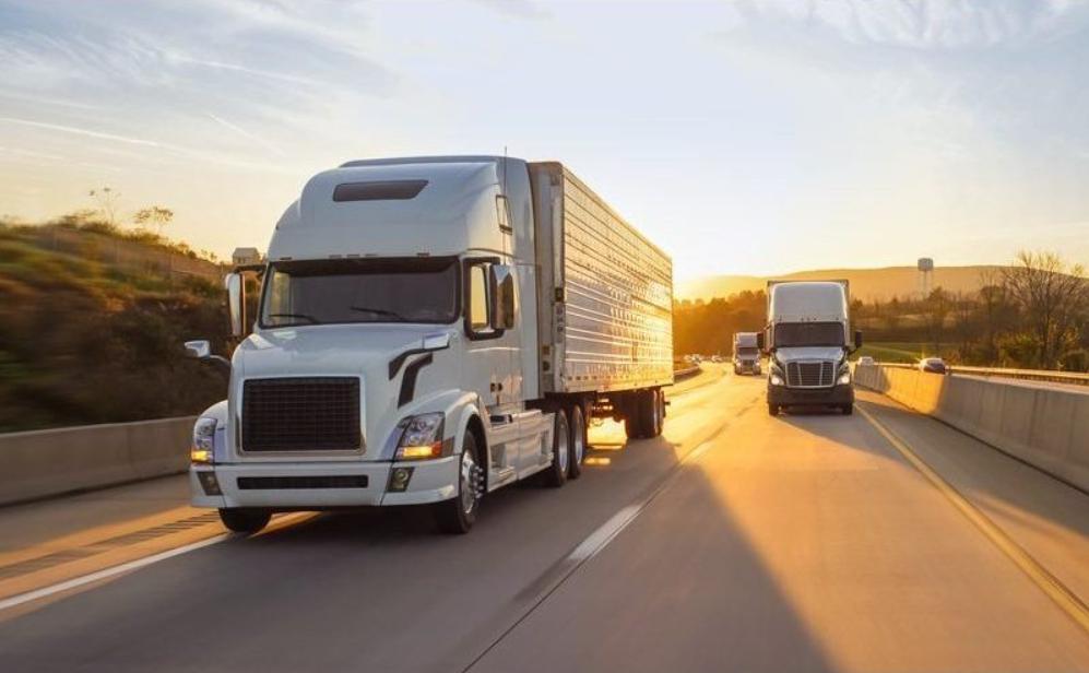 Vai trò của ngành giao thông vận tải