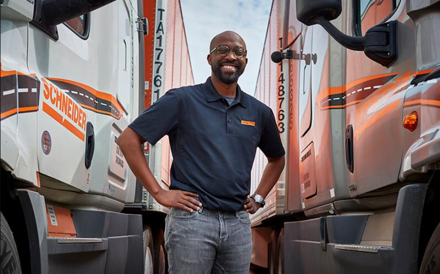 Nghề nghiệp triển vọng cho ngành Giao thông vận tải