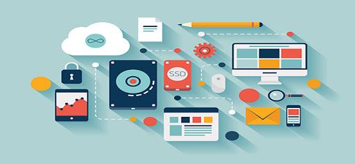 Sử dụng các công cụ hỗ trợ để giúp cho việc thiết kế web trở nên dễ dàng hơn