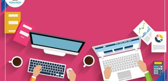 Bí quyết tự học thiết kế website tại nhà