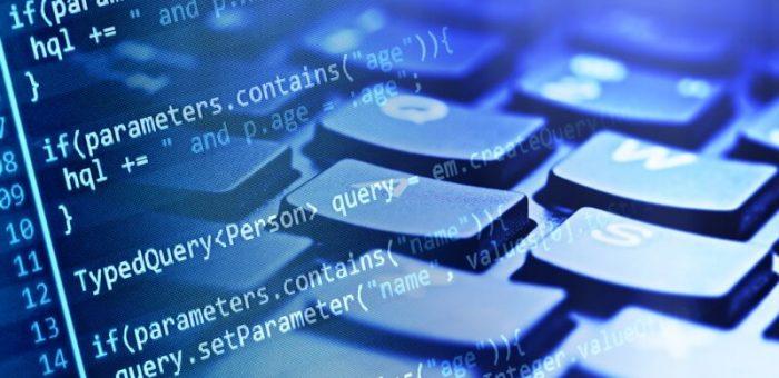 Tìm hiểu về ngành công nghệ thông tin