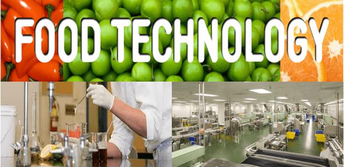 Cơ hội việc làm cho sinh viên ngành công nghệ thực phẩm