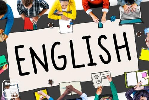 Các trường có ngành ngôn ngữ Anh chất lượng nhất hiện nay