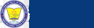 trungcapphuongnam logo