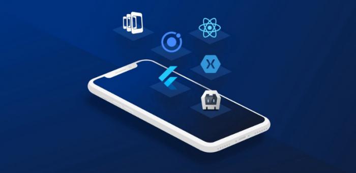 Sinh viên nên trang bị gì khi chọn lập trình ứng dụng di động?